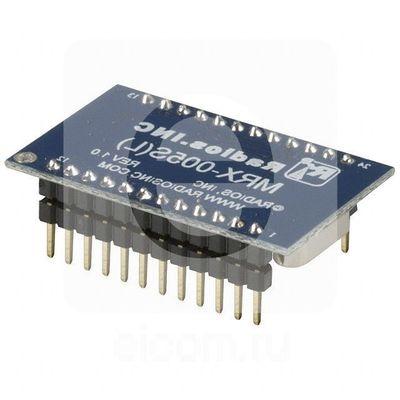 MRX-005SL-915DR-B
