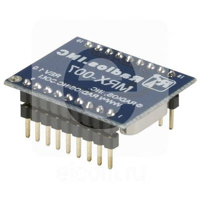 MRX-007-433DR-B