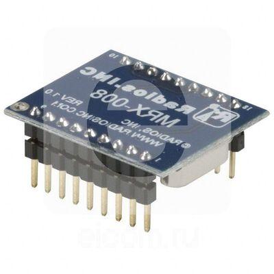 MRX-008-433DR-B