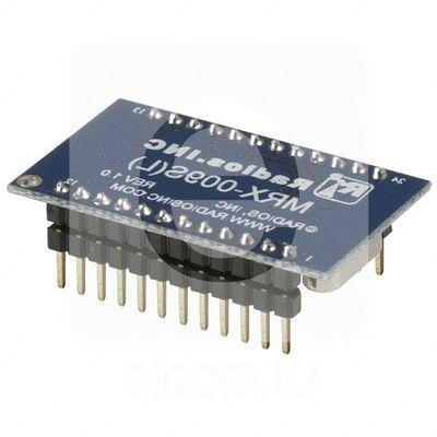 MRX-009SL-433DR-B