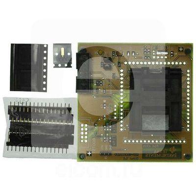 MSP-TS430PM64