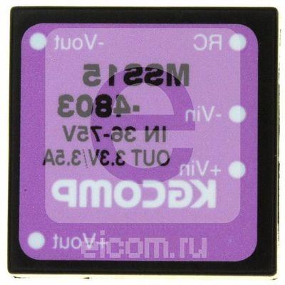 MSS15-4803