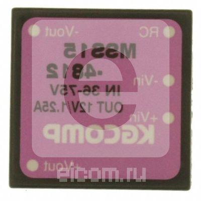 MSS15-4812