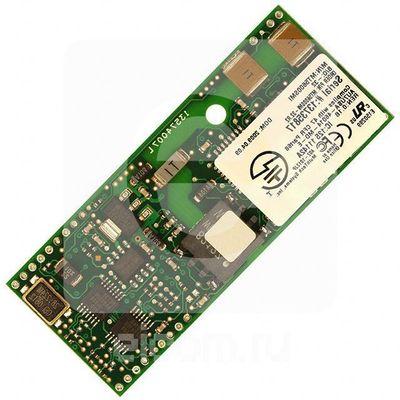 MT5600SMI-32.R2