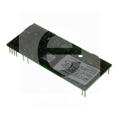 MT5600SMI-34.R2
