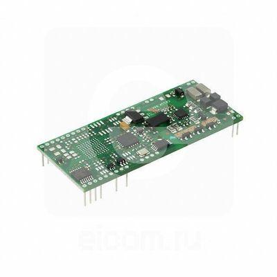 MT5692SMI-92.R1