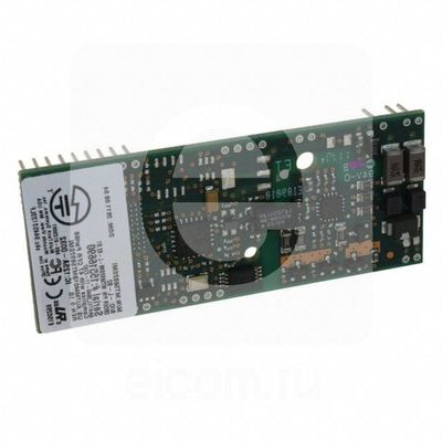 MT5692SMI-L-92.R1
