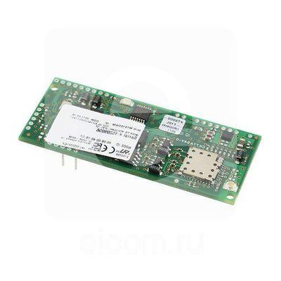 MT810SWM-IP