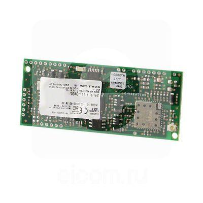 MT810SWM-L-IP