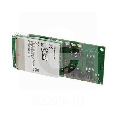 MTSMC-C1-IP-N3