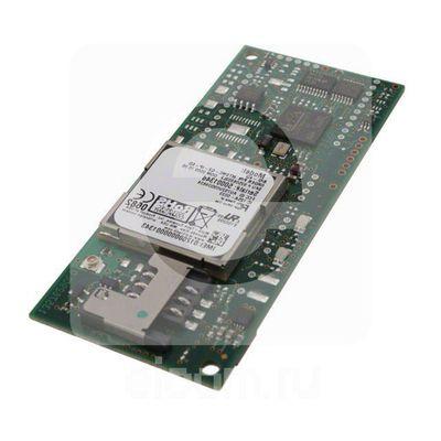 MTSMC-G2-IP-ED