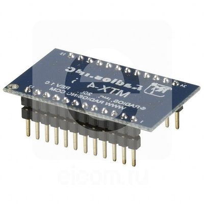 MTX-405-433DR-B