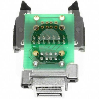 MUSB-C211-30