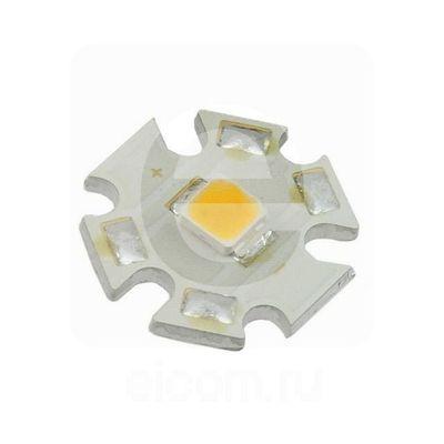 MX6AWT-A1-0000-00AE7-STAR