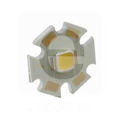 MX6AWT-A1-0000-00CE5-STAR