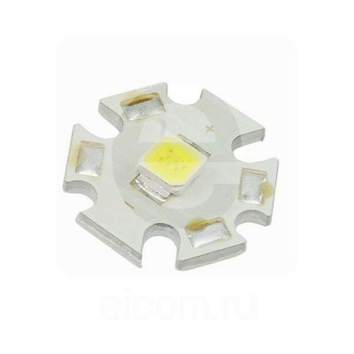 MX6AWT-A1-0000-00D51-STAR