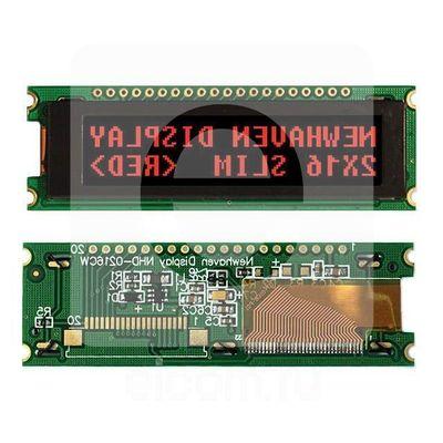 NHD-0216CW-AR3