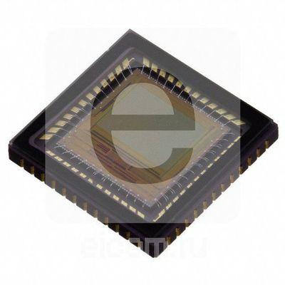 NOIL1SM0300A-QDC