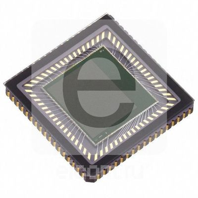 NOIV1SE5000A-QDC
