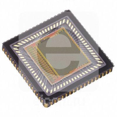 NOIV1SN5000A-QDC