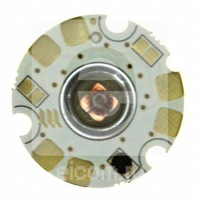 NT-41E0-0483