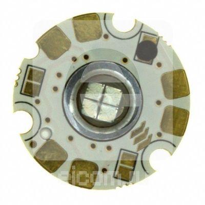 NT-42B1-0484