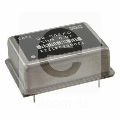 OX200-SC-010.0M