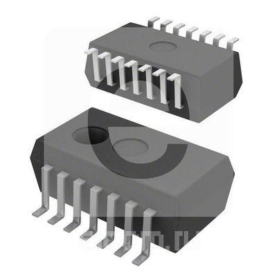 SP30T-00E00-06B