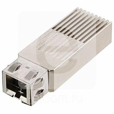 P1TX6B-SX51V-02B-DC