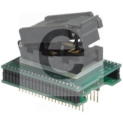 PA16C64-QD-16