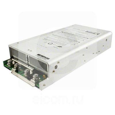 PC1-02B-15-G