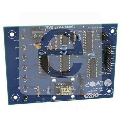 PC404A-1401R
