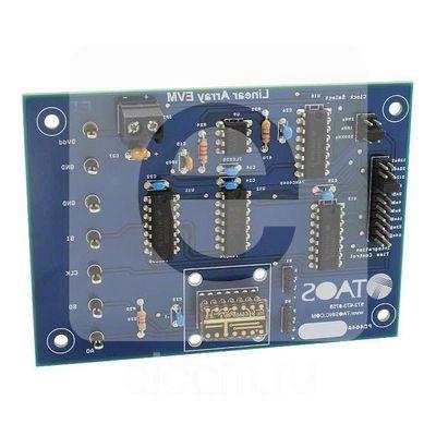 PC404A-202R