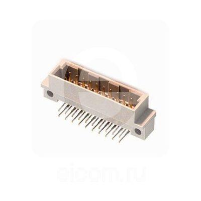 PCN10-20P-2.54DS(72)