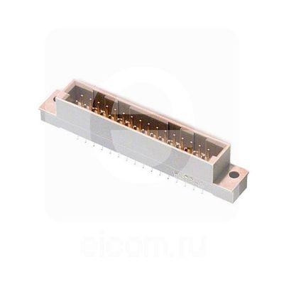 PCN10-32P-2.54DSA(72)