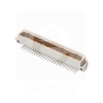 PCN10-50P-2.54DS(72)