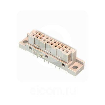 PCN10C-20S-2.54DSA(72)