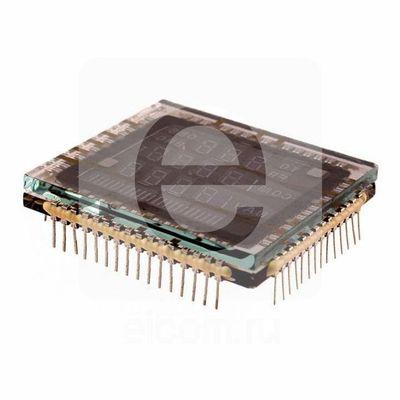 PD013D02502S51