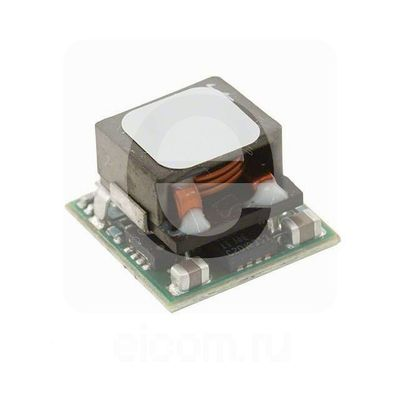 PDT012A0X3-SRZ