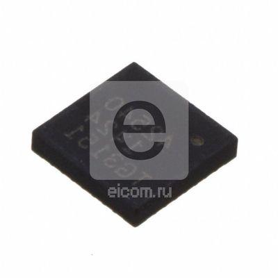 PE42540LGBD-Z
