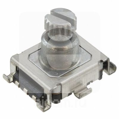 PEC11S-9215K-N0015
