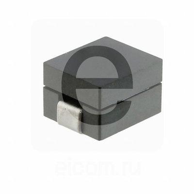 PI60-02-FPIZ