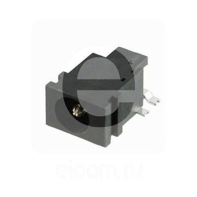 PJ1-021-SMT-TR