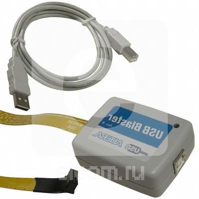 PL-USB-BLASTER-RB