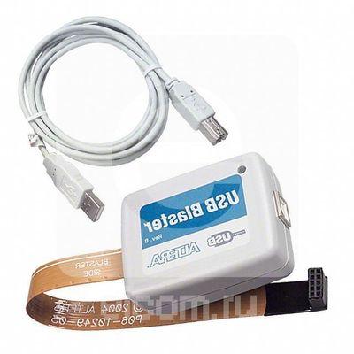 PL-USB-BLASTER