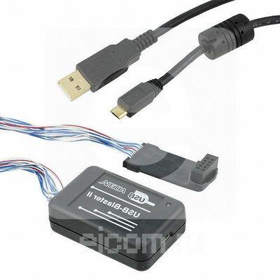 PL-USB2-BLASTER