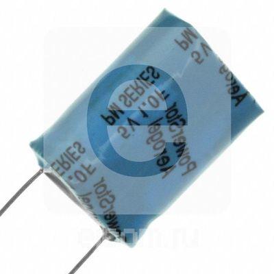 PM-5R0V105-R
