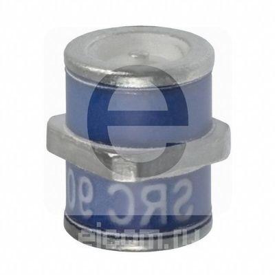 PMT6090MS