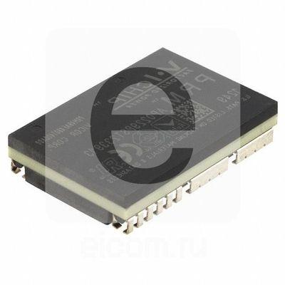 PRM48AF480T400A00