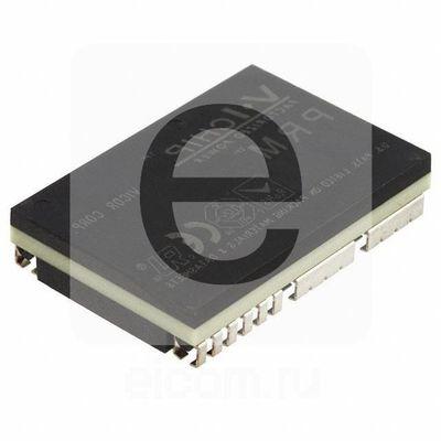 PRM48AT480T400A00